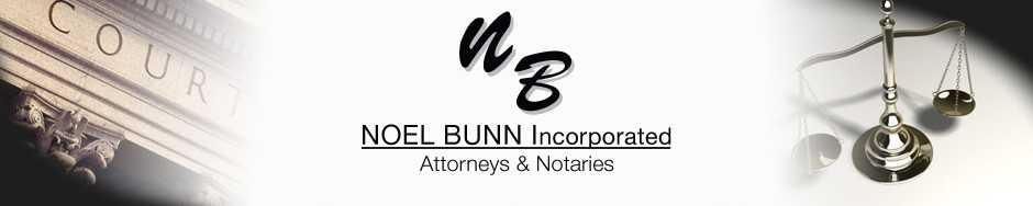 Noel Bunn Incorporated